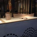 Kyoto Contemporary パリ展示会